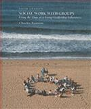Social Work with Groups : Using the Class as a Group Leadership Laboratory, Zastrow, Charles H., 0534528147