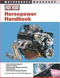 Hot Rod Horsepower Handbook, Ro McGonegal, 076031814X