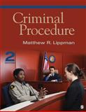 Criminal Procedure 2nd Edition
