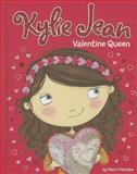 Valentine Queen, Marci Peschke, 1479538140