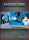 Endoscopic Skull Base Surgery : A Comprehensive Guide with Illustrative Cases, Kabil, M S and Jarrahy, R., 1588298140