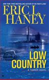 Low Country, Eric L. Haney, 0425238148