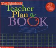 The Scholastic Daily Planner, Singer, Bill and Singer, Tonya Ward, 043933814X