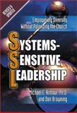 Systems-Sensitive Leadership, Michael C. Armour and Don Browning, 0899008143