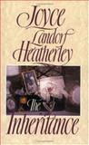 The Inheritance, Joyce Landorf Heatherley, 0929488148