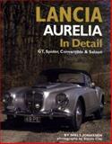 Lancia Aurelia, Niels Jonassen, 0954998146