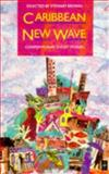 Caribbean New Wave : Contemporary Short Stories, , 043598814X