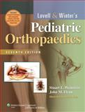 Lovell and Winter's Pediatric Orthopaedics, , 1605478148