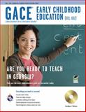 GACE : Early Childhood Education (001,002), Maudlin, Julie and Franks, Susan, 0738608149