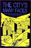 The City's Many Faces, Russell Glenn, 0833028146