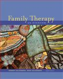 Cengage Advantage Books: Family Therapy : An Overview, Goldenberg, Herbert and Goldenberg, Irene, 0840028148