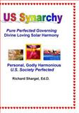 US Synarchy, Richard Shargel, 1499168144