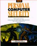 Personal Computer Security, Tiley, Ed, 1568848145