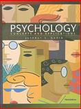 Psychology : Concepts and Applications, Nevid, Jeffrey S., 0547148143