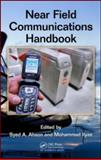Near Field Communications Handbook, , 1420088149