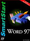 Word 97 Smartstart, Horazdovsky, Jerry, 1575768143