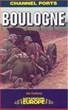 Boulogne, Jon Cooksey, 0850528143