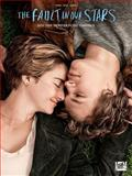 The Fault in Our Stars, Hal Leonard Corp., 1480398144