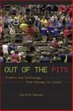 Out of the Pits 9780226978147