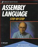 Assembly Language, Jeff Duntemann, 0471578142