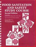 Food Sanitation and Safety Study Course 9780813808147