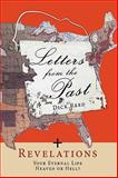 Letters from the Past, Dick Reed, 1449008143