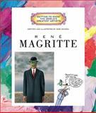 René Magritte, Rene Magritte, 0516278142