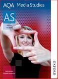 AQA Media Studies AS, Elspeth Stevenson, 0748798145