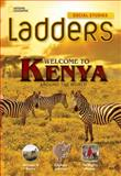 Ladders Social Studies 3: Welcome to Kenya! (above-Level), Stephanie Harvey and Anne Goudvis, 1285348141