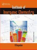Textbook of Inorganic Chemistry, R. Gopalan, 1466518146