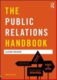 The Public Relations Handbook 9780415598149