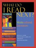 What Do I Read Next? Multicultural Literature, Gale Group, 0787608149