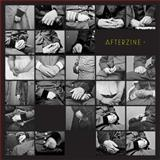 Afterzine 3 : Records,, 0983008140