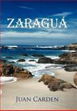 Zaraguá, Juan Carden, 1477258140