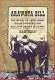 Arawata Bill, Ian Dougherty, 090898815X