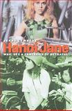 Hanoi Jane : War, Sex, and Fantasies of Betrayal, Lembcke, Jerry, 155849815X