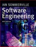 Software Engineering, Sommerville, Ian, 020139815X