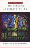 Essence of Christianity, Brian Hebblethwaite, 0281048150