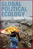 Global Political Ecology 9780415548151