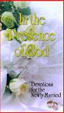 In the Presence of God, Otto W. Toelke, 0570058155