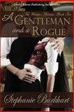 A Gentleman and a Rogue, Burkhart, Stephanie, 1612528155