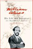William Colenso : His Life and Journeys, Bagnall, A. G. and Petersen, G. C., 1877578150
