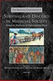 Survival and Discord in Medieval Society : Essays in Honour of Christopher Dyer, , 2503528155