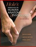 Hole's Essentials of Human Anatomy and Physiology 9780073378152