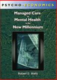 Psycho-Economics 9780789008152
