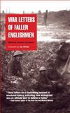 War Letters of Fallen Englishmen, , 0812218159