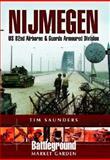 Nijmegen, Tim Saunders, 0850528151