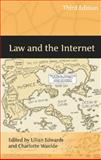 Law and the Internet, , 1841138150
