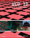 Web 3D, Stuart Dredge, 0789308150