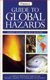 Guide to Global Hazards, Robert Kovach and Bill McGuire, 155297815X